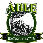 Able Tree Surgeons