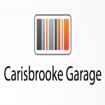 Carisbrooke Garage - Sixers Group