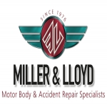 Miller & Lloyd