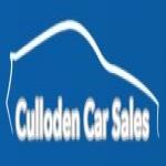 Culloden Car Sales