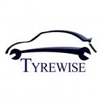 Tyrewise Service & Repair Centre