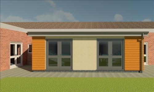 Main photo for GadARCH Design Services Ltd