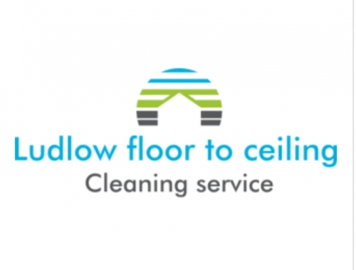 domest and commercial cleaning service ludlow