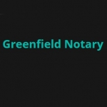 Greenfield Notary London