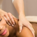 Therapy Spa/ Beauty Courses/