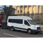 A1lestree Travel Ltd