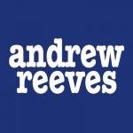 Andrew Reeves Letting Agents Bromley