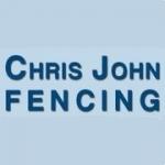 Main photo for Chris John Fencing