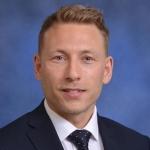 Martin Vincent - Financial Adviser