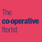 The Co-operative Florist - Edinburgh Road, Kettering