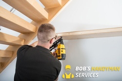 Insured Handyman