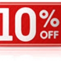 10% off for New Clients on your First Purchase of Pet Services
