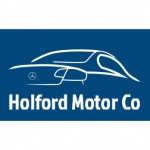 Holford Motor Co