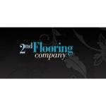 2nd Flooring Company