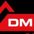 DM Roofing & Roughcasting Ltd