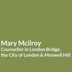 Mary Mcilroy Counselling