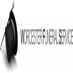 Worcester Funeral Service