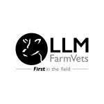 LLM Farm Vets, Eccleshall