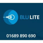 Blu-Lite Electrical Services Ltd