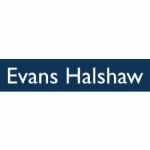 Evans Halshaw Used Car Centre Leicester