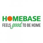 Homebase - Penge